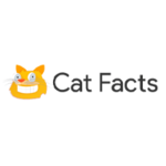 Cat Facts!