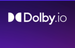 Dolby.io Media Processing