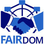 FAIRDOM Seek