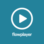 Flowplayer code