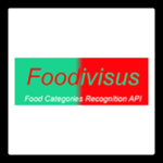 Food Categories Recognition