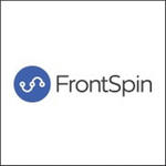 FrontSpin Recording