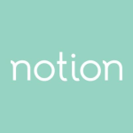 Get Notion logo