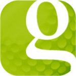 Golf Savers logo