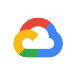 Google Cloud AI Platform Pipelines logo