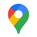 Google Static Maps