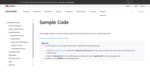 Huawei Using Contact Shield Android Sample Code