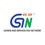 India Goods and Service Tax (GST)