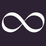 Infinte Loop Development logo
