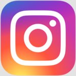 Instagram Real-time