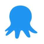 Octoparse Advanced logo