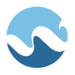 OpenWater logo