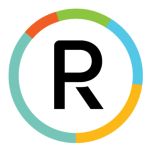 PowerReviews Read Services logo
