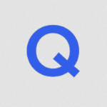 Qonversion logo