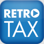 RetroTax logo