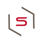 Speedyrails logo