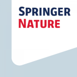Springer Open Access