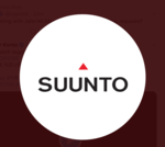 Suunto Workout