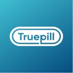 Truepill Submit Health Questionnaire Answers Node.js Sample Code