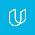 Udacity Course Catalog
