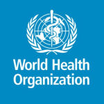 World Health Organization GHO OData logo