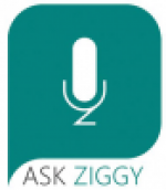 Ask Ziggy