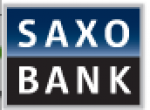 SaxoBank Direct