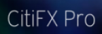 CitiFXpro