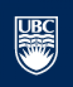 University of British Columbia Labs