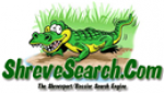 ShreveSearch Search