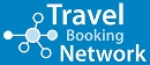 Travel Booking Network
