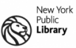 New York Public Library Digital Collections