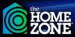 The Home Zone