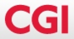 CGI Insurance Information Services