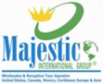 Majestic International Group