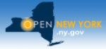 Open New York Recommended Fishing Rivers and Streams