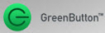 GreenButton Management