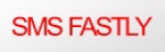 SMS Fastly