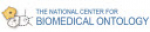 The National Center for Biomedical Ontology BioPortal