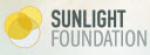 Sunlight Foundation Capitol Words