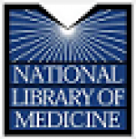 National Library of Medicine Digital Collections