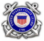 USCG Port State Information Exchange