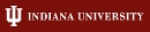 Indiana University Knowledge Base
