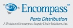 Encompass Parts Distribution