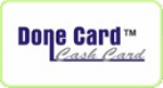 DoneCard