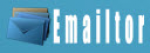 Emailtor Email Verification