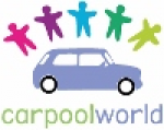 Carpoolworld
