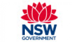 NSW State Records