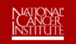 National Cancer Institute SEER
