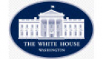 White House Policy Snapshots